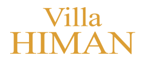 Villa Himam